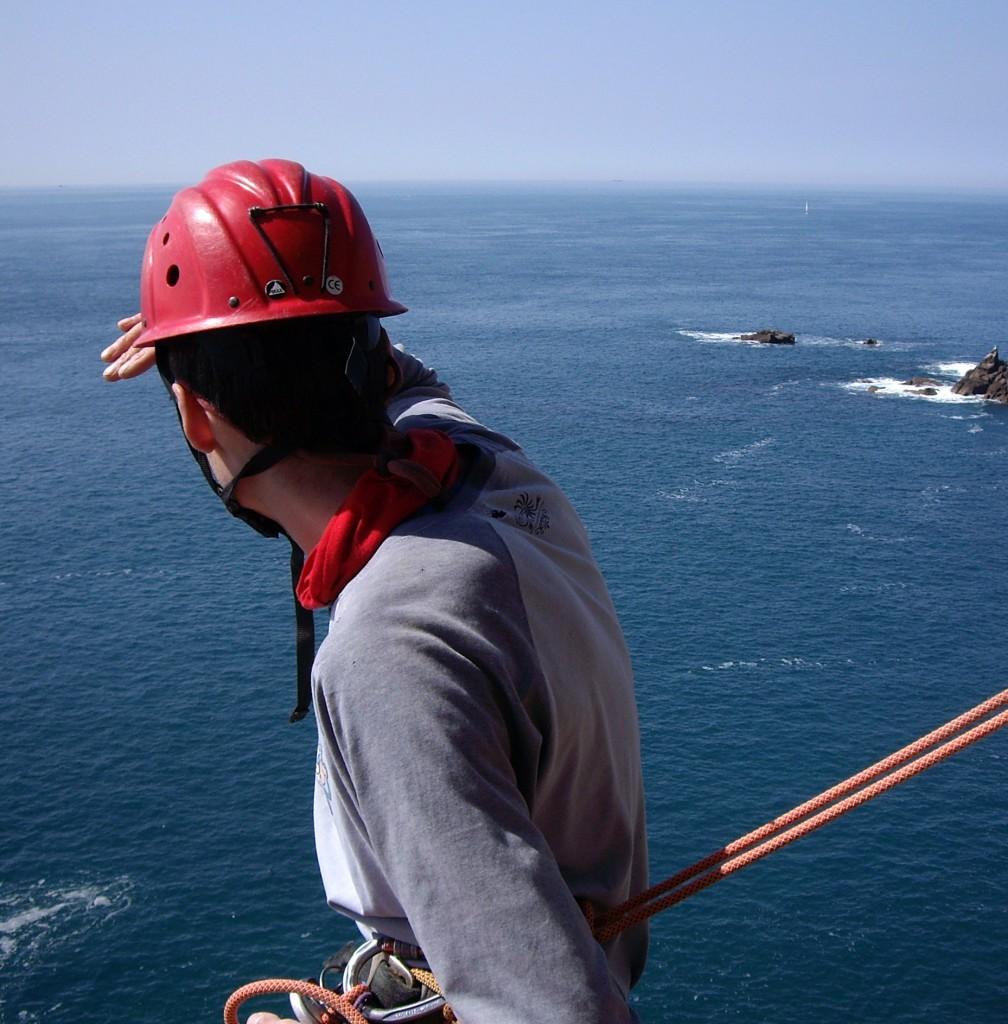 cornwall-climbing-01