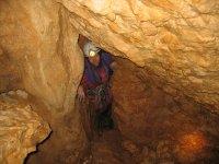 caving3