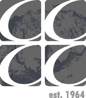 cccc-design04